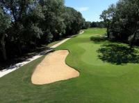 Idée de Sortie Chambray lès Tours Golf de la Gloriette