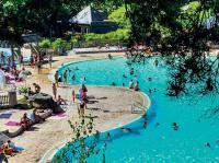 Idée de Sortie Seine et Marne Ile de loisirs de Buthiers