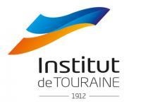 Idée de Sortie La Riche Institut de Touraine