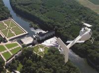 Idée de Sortie Saint Cyr sur Loire Air Touraine Hélicoptère