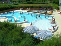 Idée de Sortie Le Pêchereau Centre aquatique du pays d'Argenton