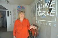 Idée de Sortie Marmagne L'Atelier d'Aline