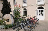 Idée de Sortie Mézières en Brenne Location de vélos au Moulin