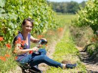 Idée de Sortie Savigny en Véron Âme Wine Création de moments Oenoludiques