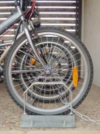 Idée de Sortie Saint Jeanvrin Location de Vélos à Châteaumeillant