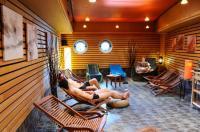 Idée de Sortie Angé Centre aquatique Val de loisirs
