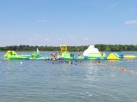 Idée de Sortie Blancafort Parc Aquaplouf