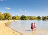 Idée de Sortie Bourgueil Parc de loisirs Capitaine
