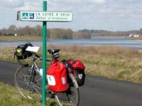 Idée de Sortie Rivière Point de location-dépôt Détours de Loire