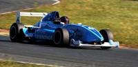 Idée de Sortie Lacs Euroformula, circuit automobile Maurice Tissandier