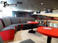 Idée de Sortie Loiret Bowling d'Orléans