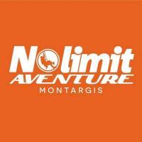 Idée de Sortie Loiret Nolimit Aventure Montargis