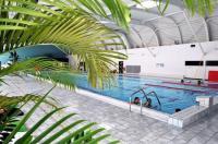 Idée de Sortie Sorigny Spadium Centre Aquatique