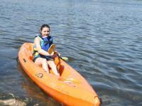 Idée de Sortie Loir et Cher Location de canoës-kayaks - UCM
