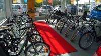 Idée de Sortie Indre Location de vélos DL Autos