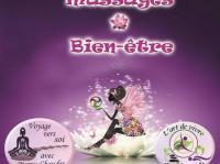 Idée de Sortie Rupt sur Moselle MASSAGE BIEN-ÊTRE AU DOMAINE DU CHÂTELET