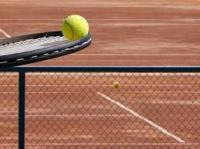 Idée de Sortie Montdoumerc Court de tennis de Flaugnac