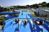Idée de Sortie Alvignac Centre Aquarécréatif de Gramat
