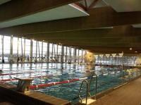 Idée de Sortie Mouguerre Centre Aquatique