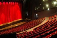 Idée de Sortie Bordeaux Théâtre National Bordeaux en Aquitaine