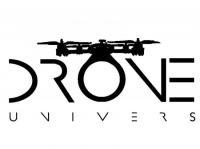 Idée de Sortie Le Barp Drone Univers