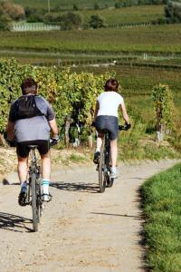 Idée de Sortie Sainte Foy la Grande Location de vélos à assistance électrique