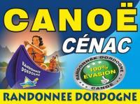 Idée de Sortie Domme Canoë Randonnée Dordogne