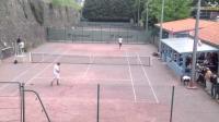 Tennis-AB-1 Bayonne