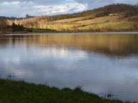 Idée de Sortie Saint Cassien Lac de la Ganne