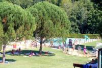 Idée de Sortie Montagnac la Crempse Piscine municipale