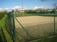 Idée de Sortie Montgaillard Beach-Volley