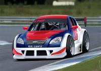 Idée de Sortie Martignas sur Jalle Bordeaux Racing