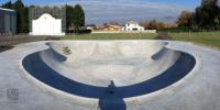 Idée de Sortie Saint André de Seignanx Skate Park