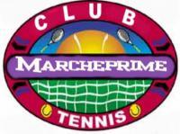 Idée de Sortie Marcheprime Terrain de Tennis de Marcheprime
