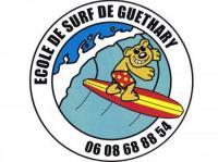 Idée de Sortie Guéthary École de Surf de Guéthary