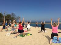 Instants-yoga-2 Arcachon