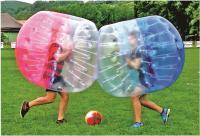 Idée de Sortie Saint Germain et Mons Bubble Bump