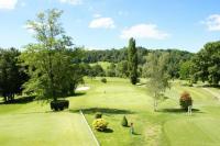 Idée de Sortie Salies de Béarn Golf Club de Salies-de-Béarn