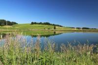 Idée de Sortie Plaisance Lac d'Aydie