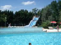 Idée de Sortie Saint Laurent des Vignes Aqua Park