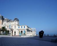 Idée de Sortie Biarritz Le Bellevue