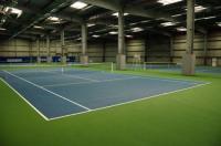 Idée de Sortie Hagetmau Tennis
