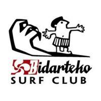 Idée de Sortie Bidart Bidarteko Surf Club
