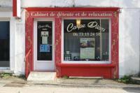 Idée de Sortie Fresse sur Moselle CABINET DE RELAXATION ET DE DÉTENTE : CARPE DIEM