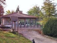 Idée de Sortie Grand Brassac Centre VTT