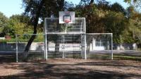 Idée de Sortie Marcheprime City stade de Lacanau de Mios