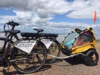 Idée de Sortie Blaye Location Vélos Vauban