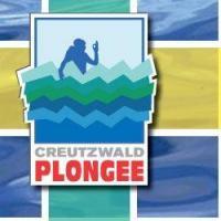Idée de Sortie Creutzwald CREUTZWALD PLONGÉE