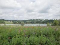 Idée de Sortie Saint Cassien Lac du Brayssou