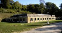 Idée de Sortie Margival Visite guidée du bunker n2 à Neuville-sur-Margival